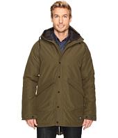 Penfield - Kingman Jacket