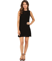 KEEPSAKE THE LABEL - Let Go Dress