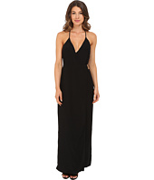 KEEPSAKE THE LABEL - Oasis Maxi Dress