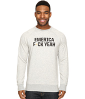 Emerica - F Yeah Crew Fleece