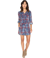 Blank NYC - Plaid Dress in Jitney