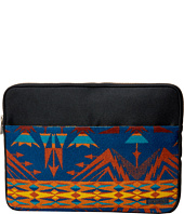 Pendleton - Laptop Pouch Large