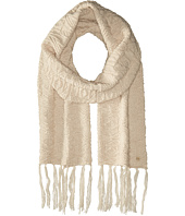 Billabong - Cozy Coast Scarf