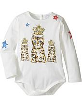 Dolce & Gabbana Kids - City Wonderland One-Piece (Infant)