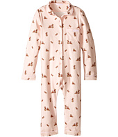 Dolce & Gabbana Kids - Zambia Pajama Set (Infant)