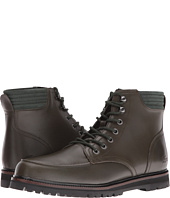 Lacoste - Montbard Boot 316 1