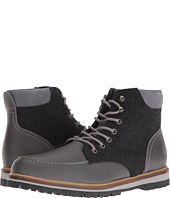 Lacoste - Montbard Boot 316 2