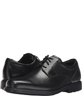 Rockport - Charles Road Plain Toe Oxford