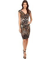 Hale Bob - Jungle Book Tank Dress