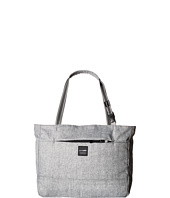 Pacsafe - Slingsafe LX250 Anti-Theft Tote Bag