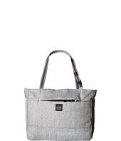 Pacsafe - Slingsafe LX250 Anti-Theft Tote Bag