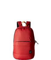 Pacsafe - Slingsafe LX300 Anti-Theft Backpack