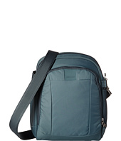 Pacsafe - Metrosafe LS250 Shoulder Bag