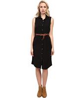 Splendid - Wilder Tencel Dress