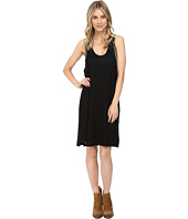 Splendid - Bardane Drapey Lux Tank Dress