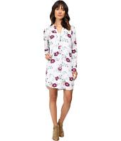 Splendid - Cindelle Floral Print Dress