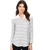 Splendid - Breton Stripe Shirt