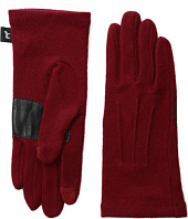 Echo Design - Echo Touch Basic Gloves