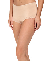 Hanky Panky - Silky Betty Brief