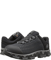 Timberland PRO - Powertrain Sport Soft Toe SD+