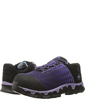 Timberland PRO - Powertrain Sport Alloy Toe SD+