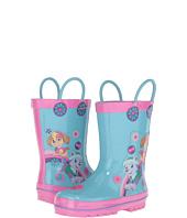 Josmo Kids - Paw Patrol Rain Boots (Toddler/Little Kid)