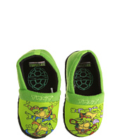 Josmo Kids - Ninja Turtle Slippers (Toddler/Little Kid)