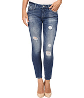 Mavi Jeans - Adriana Ankle in Destructed Country Vintage