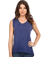 LNA - Alissar Muscle Tank Top