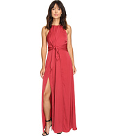 StyleStalker - Hera Maxi Dress