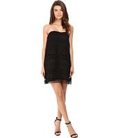 StyleStalker - Harper Strapless Dress