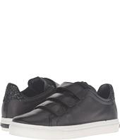 Kennel & Schmenger - Three Strap Sneaker
