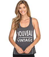 P.J. Salvage - Nouveau Vintage Graphic Tank Top