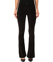 ETIENNE MARCEL - EM7159V Two-Pocket Velour