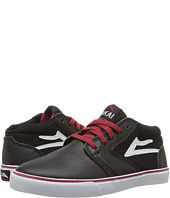 Lakai - Fura High (Little Kid/Big Kid)