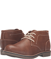 Steve Madden Kids - Bchuka (Toddler/Little Kid/Big Kid)