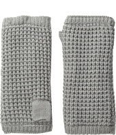 Hat Attack - Waffle Knit Arm Warmer