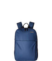 Briggs & Riley - Sympatico - Backpack