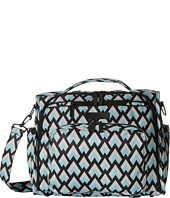 Ju-Ju-Be - Onyx Collection B.F.F. Convertible Diaper Bag