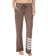 P.J. Salvage - Desert Dream Tie-Dye Lounge Pant