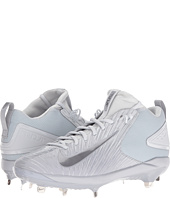 Nike - Trout 3 Pro Baseball Cleat
