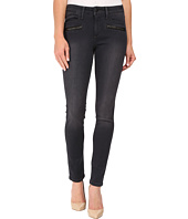 NYDJ - Alina Legging Jeans in La Rochelle Wash