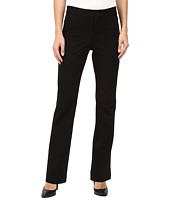 NYDJ - Teresa Modern Trousers in Stretch Twill