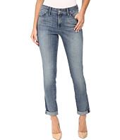 NYDJ - Annabelle Skinny Boyfriend Jeans in Honore Wash