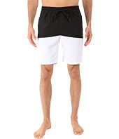 Publish - Silas - Boardshorts with Color Blocking