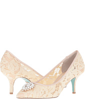 Blue by Betsey Johnson - Karin