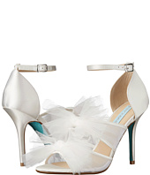Blue by Betsey Johnson - Big