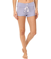 Betsey Johnson - French Terry Shorts