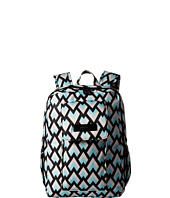 Ju-Ju-Be - Onyx Collection Mini Be Small Backpack
