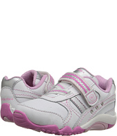 Stride Rite - SRT Lydia (Toddler)